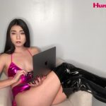 Watch Porn Stream Online – HumiliationPOV presents Princess Miki in Member For Life, A Dangerous Game For Adrenaline Seeking Blackmail Junkies (MP4, FullHD, 1920×1080)
