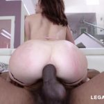Watch Porn Stream Online – LegalPorno presents Ass that feels better than pussy..Jane wilde is a freak AA042 – 10.07.2019 (MP4, HD, 1280×720)
