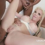 Watch Porn Stream Online – LegalPorno presents Psycho Doctor 2 Barbie Sins, After the break, Balls Deep Anal, DAP, Rose, Squirt, Gapes, Creampie Swallow GIO1066 – 02.07.2019 (MP4, HD, 1280×720)