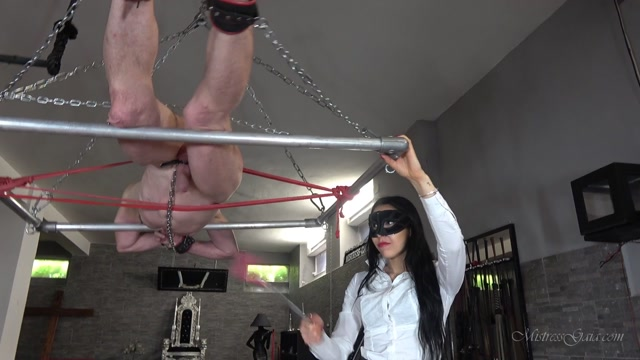 MISTRESS_GAIA_-_PURPLE_PORKER.mp4.00004.jpg