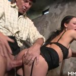 Watch Porn Stream Online – MMVFilms presents Showing The Premises – 22.07.2019 (MP4, FullHD, 1920×1080)