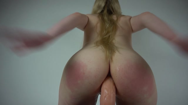 ManyVids_presents_MissPrincessKay_in_Extreme_Hard_Deepthroat_Throatpie_Magic__17.99__Premium_user_request_.mp4.00003.jpg