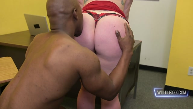 ManyVids_presents_Will_Tile_in_Cheating_Creampie_in_the_Classroom__20.99__Premium_user_request_.mp4.00005.jpg