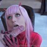 Watch Porn Stream Online – ManyVids presents purple_bitch in my first bg anal video zero two (MP4, FullHD, 1920×1080)