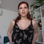 Watch Porn Stream Online – Miss Alisandra – JOI For Dirty Old Tit Addicts (MP4, FullHD, 1920×1080)