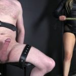 Watch Porn Stream Online – Mistress Courtneys Fetish Lair – A flogged cock (MP4, FullHD, 1920×1080)