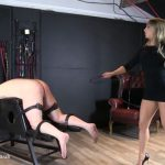 Watch Porn Stream Online – Mistress Courtneys Fetish Lair – Ill Ease you Back In slave (MP4, HD, 1280×720)