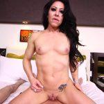 Watch Porn Stream Online – MomPov presents Carmin – Fit MILF takes two cocks – 10.07.2019 (MP4, FullHD, 1920×1080)