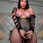 Watch Porn Stream Online – Shemale Webcams Video for July 18, 2019 – 03 (MP4, FullHD, 1920×1080)