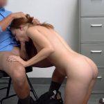 Watch Porn Stream Online – TeamSkeet – Shoplyfter presents Jaycee Starr in Case No. 6932782 – 17.07.2019 (MP4, HD, 1280×720)