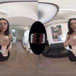 Watch Porn Stream Online – VirtualTaboo presents Shalina's Me Time – Shalina Devine (MP4, UltraHD/2K, 3840×1920)