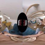 Watch Porn Stream Online – Virtualtaboo presents The Bro Spy Who Creampied Me – Mia Linz (MP4, UltraHD/2K, 2880×1440)