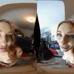 Watch Porn Stream Online – Wankzvr presents Star-Spangled Banger – Ella Reese, Lacy Lennon, Nikki Peach 5K (MP4, UltraHD/2K, 3200×1600)