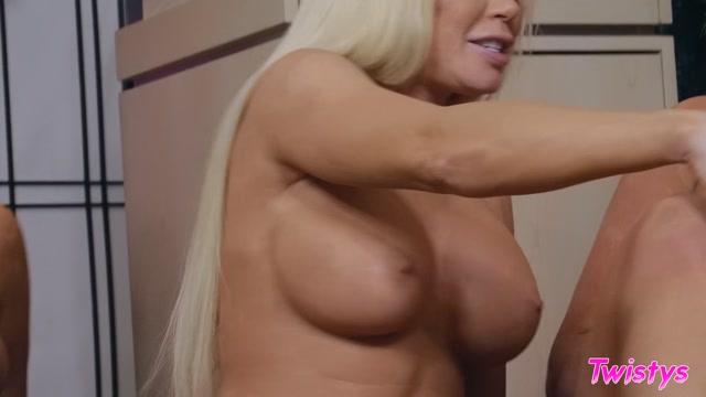 WhenGirlsPlay_presents_Nikki_Delano__Karissa_Shannon__Kristina_Shannon_in_Tug-o-Whore___17.07.2019.mp4.00012.jpg