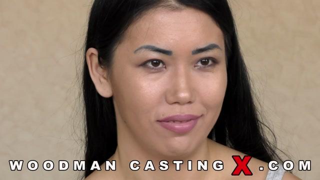 WoodmanCastingX_presents_Alina_Crystall_Russian_Casting___09.07.2019.mp4.00002.jpg