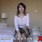 Watch Porn Stream Online – WoodmanCastingX presents Kristin Romance Russian Casting – 30.06.2019 (MP4, FullHD, 1920×1080)