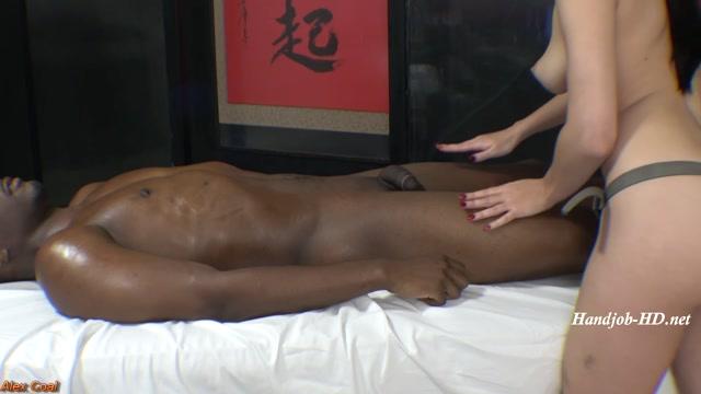 1_Massage_Parlor_-_Jerked_Tinder_Stanger_-_Alex_Coal.mp4.00008.jpg