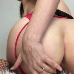 Watch Porn Stream Online – Alex Bishop – Red Hot JOI (MP4, HD, 1280×720)
