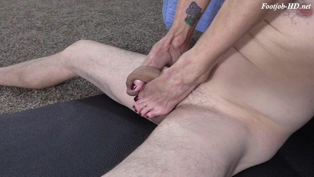 Best_Over_Shoulders_Footjob_-_Arches__Toes__Heels__Soles.mp4.00001.jpg