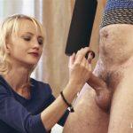 Watch Porn Stream Online – Bondage HandJob Edging Torture – Ruined CumShot – I JERK OFF 100 Strangers hommme HJ (MP4, HD, 1280×720)
