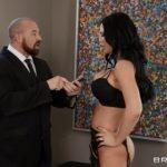 Watch Porn Stream Online – Brazzers – RealWifeStories presents Jasmine Jae in You Messed Up – 15.08.2019 (MP4, SD, 854×480)