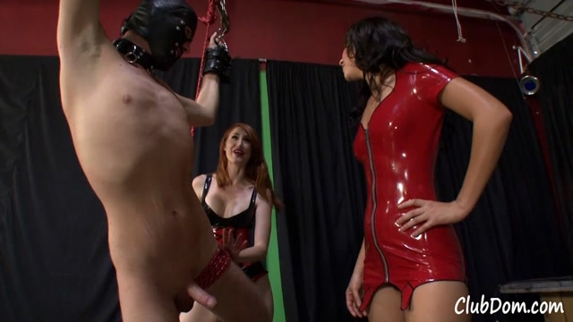 ClubDom_-_Kendra_and_Friend_Whip_Slave.mp4.00001.jpg