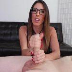 Watch Porn Stream Online – FinishHim presents 2019-01-08 Dava Foxx – Make Him Cum (MP4, FullHD, 1920×1080)