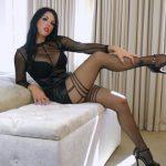 Watch Porn Stream Online – Goddess Kim – Scent of a Goddess (MP4, FullHD, 1920×1080)