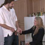 Watch Porn Stream Online – Hot Blonde Sucks Dick on Live TV! – Monsters Of Jizz (MP4, HD, 1280×720)