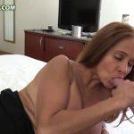 Watch Porn Stream Online – Hotwiferio presents Rio Blaze in 2018-08-12 CHEATING WIFE IN HOTEL #15 (MP4, FullHD, 1920×1080)