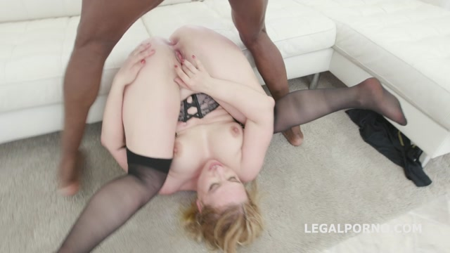 LegalPorno_presents_2on1_Total_Balls_Deep_with_Olga_Cabaeva_with_Anal__DP__Swallow_GL037___14.08.2019.mp4.00010.jpg