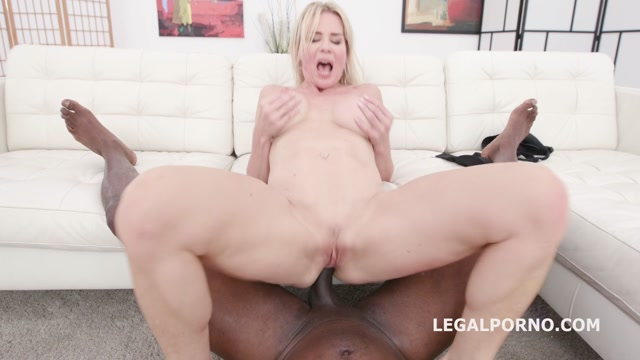 LegalPorno_presents_BlackBuster__Nadya_Basinger_meets_Mike_for_Balls_Deep_Anal__Gapes__ATM__Rough_Sex_and_Swallow_GIO1166___14.08.2019.mp4.00012.jpg
