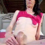 Watch Porn Stream Online – Mandy-Mitchell presents Mandy Mitchell – Pretty Girl Cock Worship – 08.08.2019 (MP4, FullHD, 1920×1080)