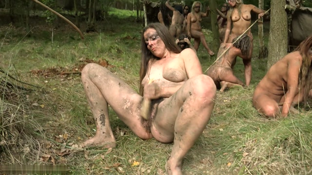 Watch Free Porno Online – Pissing porn – The Amazons (MP4, UltraHD/4K, 3840×2160)