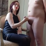 Watch Porn Stream Online – Ruined Orgasm Ruined Fractional Handjob – Dame Olga's Fetish Clips (MP4, FullHD, 1920×1080)