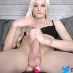 Watch Porn Stream Online – Shemale Webcams Video for August 12, 2019 – 18 (MP4, HD, 1280×720)