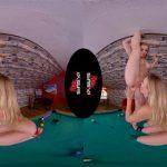 Watch Porn Stream Online – SinsVR presents Hands On… Adira Allure, Alexa Flexy 5K (MP4, UltraHD/4K, 4096×2160)