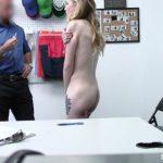 Watch Porn Stream Online – TeamSkeet – Shoplyfter presents Violet Storm in Case No. 87466541 – 21.08.2019 (MP4, HD, 1280×720)
