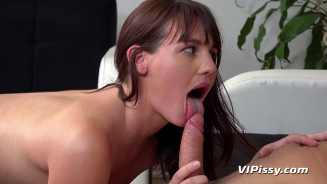 Watch Free Porno Online – VIPissy presents Amanda Hill in Drenched In Showers – 07.08.2019 (MP4, FullHD, 1920×1080)