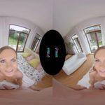 Watch Porn Stream Online – VRHush presents You Want To Watch Me Sunbathe – Tina Kay 5K (MP4, UltraHD/2K, 2880×1440)