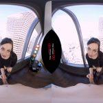 Watch Porn Stream Online – VirtualRealPorn presents Whitney Wright in First Gentleman – 02.08.2019 (MP4, UltraHD/4K, 3840×2160)