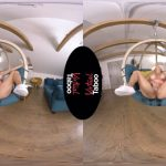 Watch Porn Stream Online – VirtualTaboo presents Mia Linz in The Blonde Next Door – 05.08.2019 (MP4, UltraHD/2K, 3840×1920)