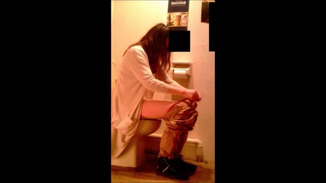 Watch Free Porno Online – Voyeur Toilet Pissing – 15246642 (MP4, HD, 1280×720)