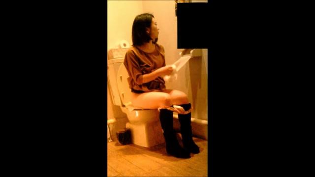 Watch Free Porno Online – Voyeur Toilet Pissing – 15246876 (MP4, HD, 1280×720)