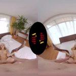 Watch Porn Stream Online – Vrpfilms presents Stuff My Stockings – Nancy A 5K (MP4, UltraHD/2K, 3840×1920)