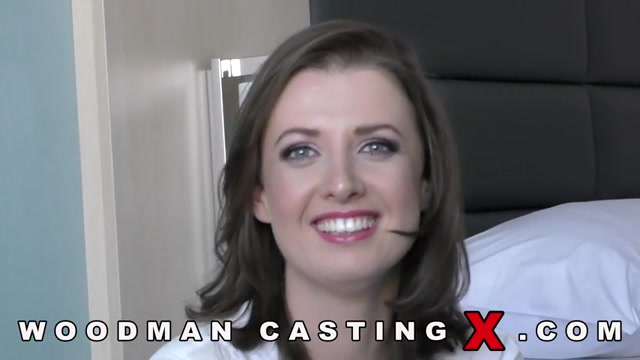 WoodmanCastingX_presents_Lenka_Sosh_in_Casting_X_212___13.08.2019.mp4.00000.jpg