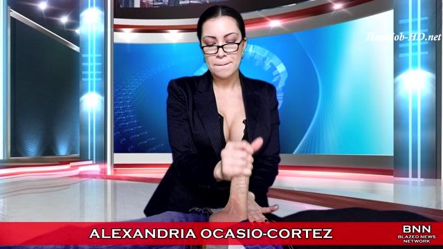 AOC_s_LIVE_Handjob_-_Jerky_Sluts_-_Cassandra_Cain.mp4.00008.jpg