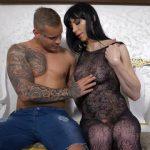 Watch Porn Stream Online – Bailee Paris – Surprise Fuck – 26.09.2019 (WMV, HD, 1280×720)