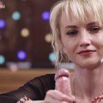 Watch Porn Stream Online – Bondage HandJob with Monster Ruined CumShot – I JERK OFF 100 Strangers hommme HJ (MP4, HD, 1280×720)