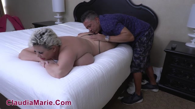 Claudiamarie_presents_Claudia_Marie__Pike_Nelson_in_Big_Tit_Massage_2_-_12.09.2019.mp4.00004.jpg